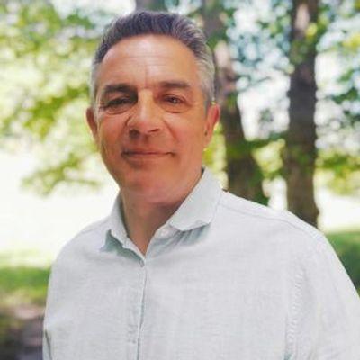 Jean Gaschet