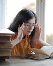 Problème de concentration exercice pour se concentrer