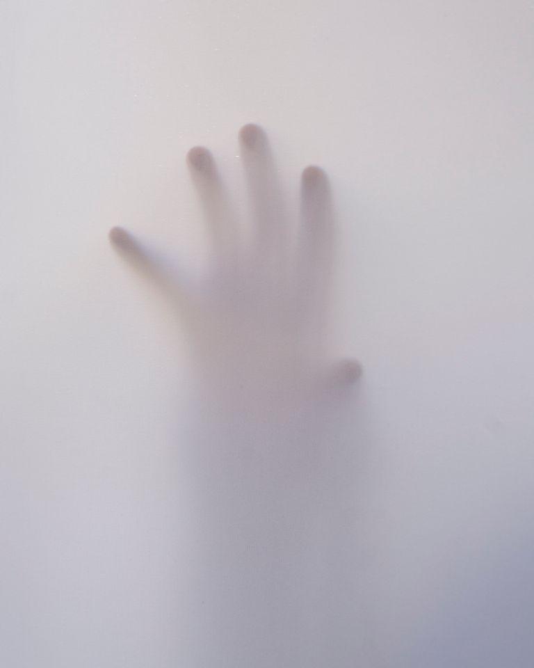 témoignage : signe après la mort