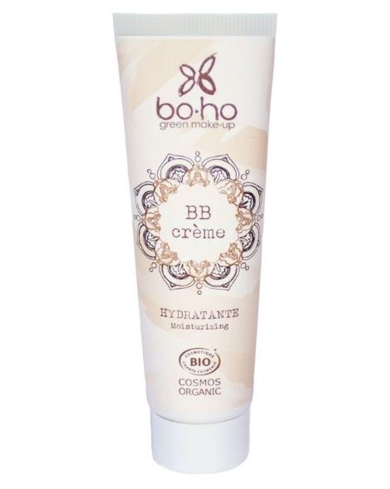 BB crème Boho Green Make Up
