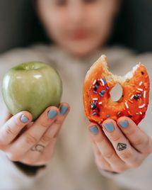 Que manger pour prévenir alzheimer