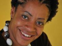 Fetia Van Hecke, fondatrice de Noir Ô Naturel