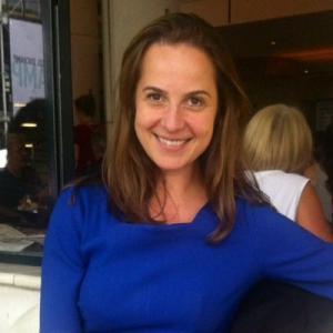 Caroline Renoux, fondatrice de Birdeo