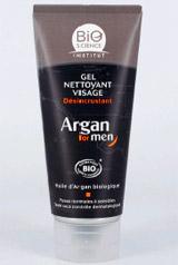 Argan for Men !