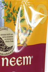Contre le retour des poux : l'huile de neem !