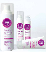 BcomBio, lance 4 nouvelles lignes de soin et d'hygiène