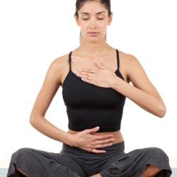 Exercice de relaxation 1