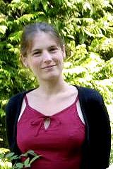 Sauvegarde de la biodiversité : entretien avec Julie Vinson
