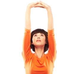 Exercice de relaxation 4
