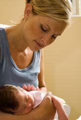 doula, grossesse et accouchement