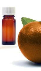 stress, anxiete, depression : orange amère