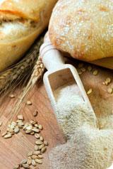 homeopathie, phytotherapie