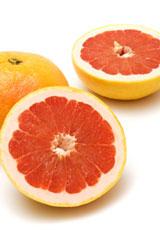 cancer, anti oxydant : vitamine c