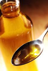 vitamine e : anti cancer
