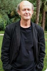 Hugues Toussaint