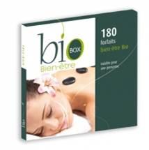 Biobox online