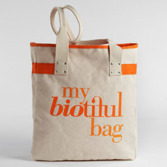 mybiotifulbag.com