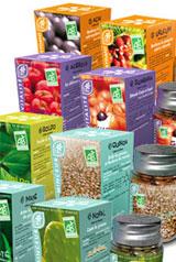 Biophytis : une nouvelle marque de compléments alimentaires