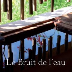 Marie Lorrain / Matyas Le Brun