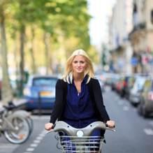 Paris Charms & Secrets