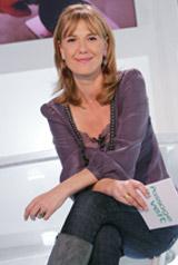 Christine Oberdorff passe au Vert