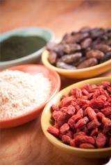 Quels compléments alimentaires prendre pour bien commencer la rentrée ?