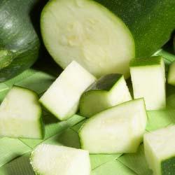 Salade de sarrasin