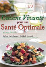 cuisine_bio_pour_une_sante_optimale