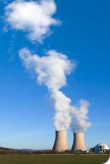Dossier spécial danger nucléaire