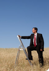 Développement durable : au tour des entreprises !
