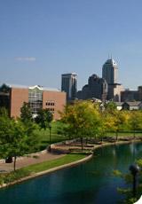 Ecologie urbaine, écologie pour tous