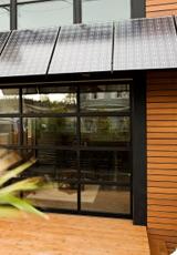 L'énergie solaire : les solutions thermiques et photovoltaïques