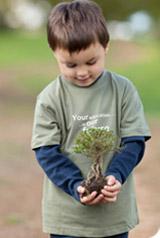 La Fête de la Nature s'invite à l'école du 9 au 13 mai 2012