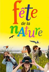 La Fête de la Nature : du 9 au 13 mai 2012