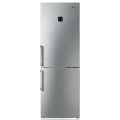 LG GCD 6113 AC