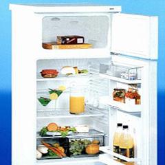 Réfrigérateur solaire E08019