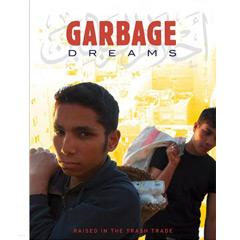 Garbage Dreams