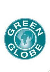 La certification Green Globe enfin accessible en France