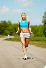 Le green running, astuces et conseils