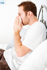 Grippe et vitamine D