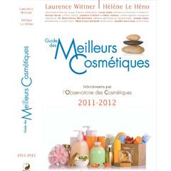 Editions Médicis