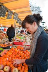 Où en sont les Français en matière de consommation durable ?