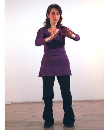Valérie Rodriguez