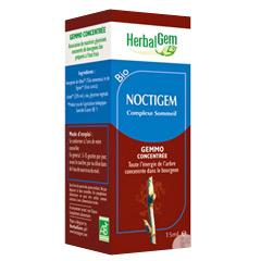 Herbal Gem