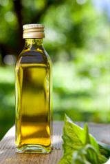 L'huile d'olive, protectrice des maladies cardio-vasculaires