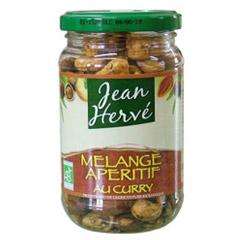 Jean Hervé