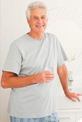 Le jeûne, une nouvelle thérapie contre le cancer