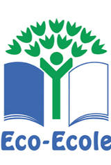 Eco-école, une démarche d'avenir