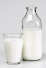Le lait, poison ou potion ? Mardi 23 octobre sur France 5