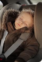 Mal des transports : comment faire bonne route avec ses enfants ? Solutions hométopathiques !